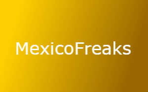 MexicoFreaks